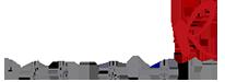 Geber Radiators Logo